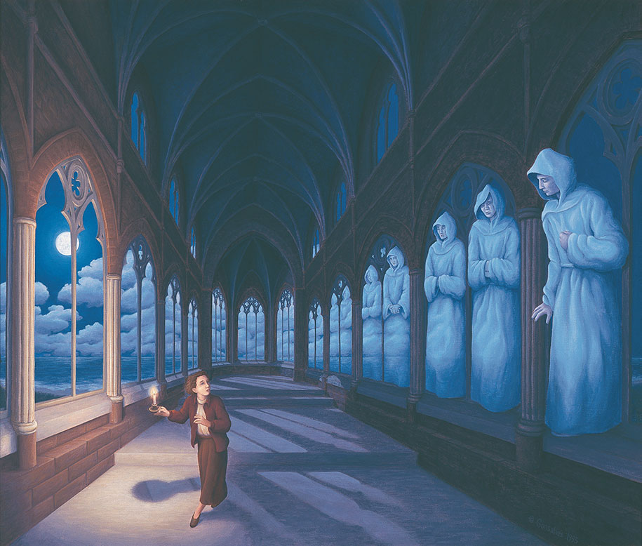 magic-realism-paintings-illusions-rob-gonsalves-10