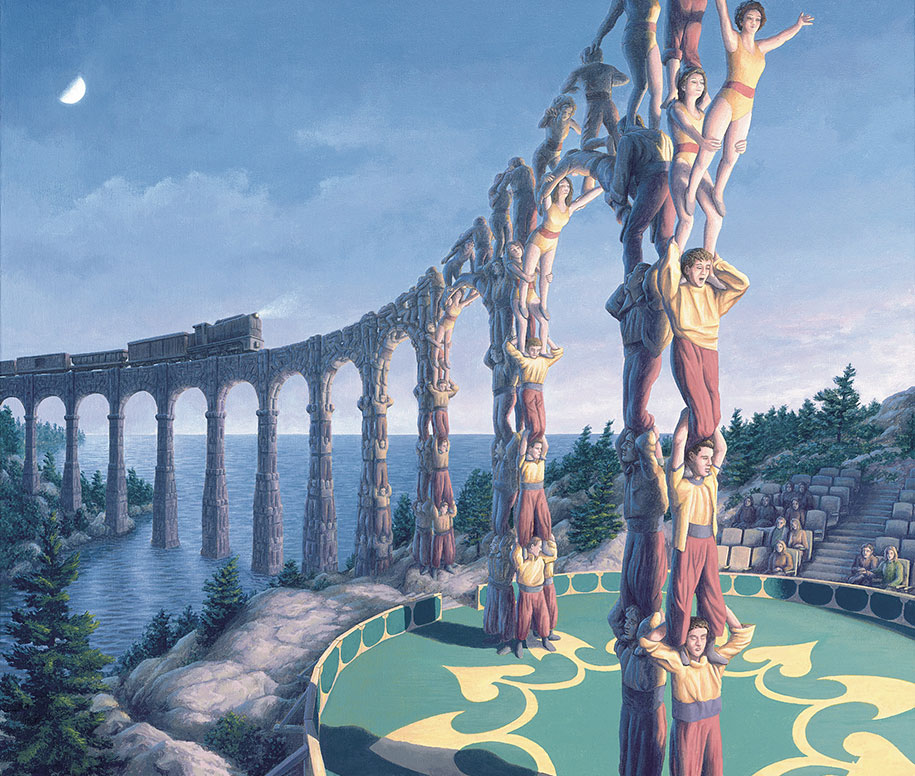 magic-realism-paintings-illusions-rob-gonsalves-12