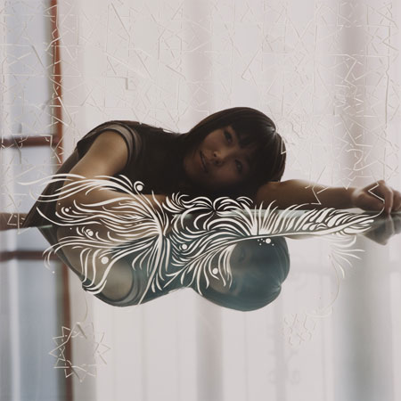 Soo Kim, Untitled.