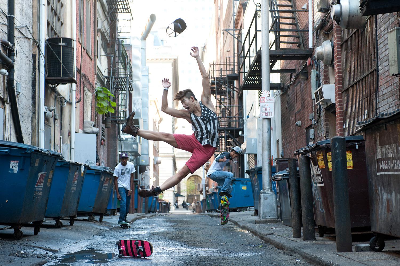 Dancers-Among-Us-in-Philadelphia-Miles-Yeung