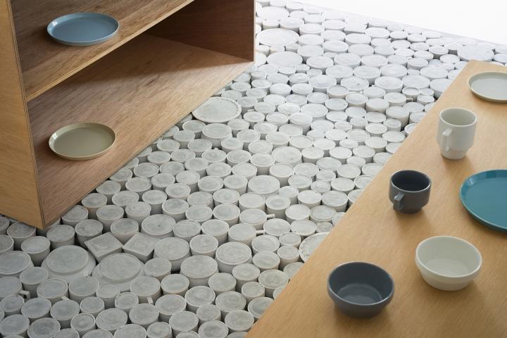 ceramics-exhibit