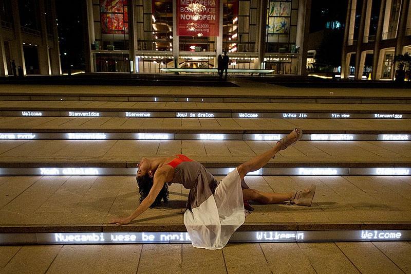 dancer-photographs