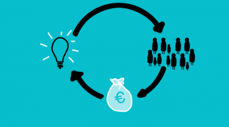 Crowd Funding Tips