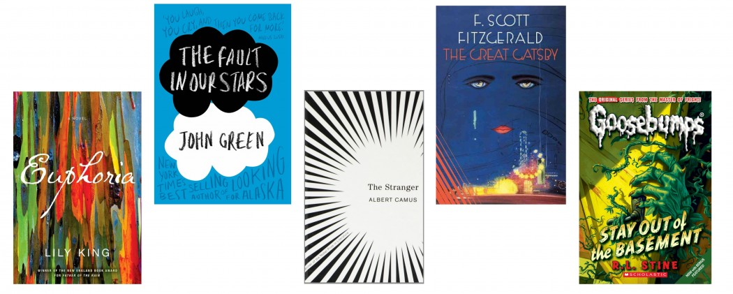 creative-book-covers