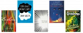 creative-book-covers