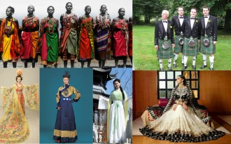 traditional-outfits